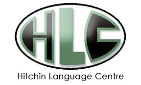 Hitchin Language Centre